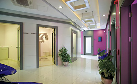 gulcin-bilecen-dental-clinic